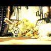 E3 2010 : Première bande annonce de Warhammer 40,000: Dark Millennium Online