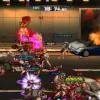 Le mode Mission de Zombie Online