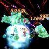 Bande-annonce de la mise à jour l'Éveil du Dragon de Glace de Dragonica