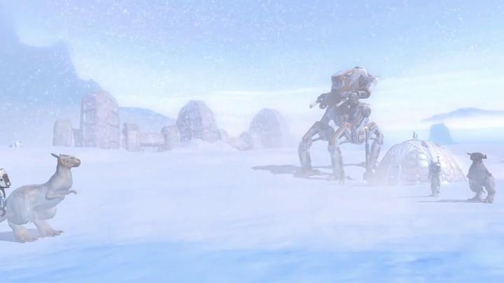 E3 2011 : Présentation de Star Wars The Old Republic par son producteur