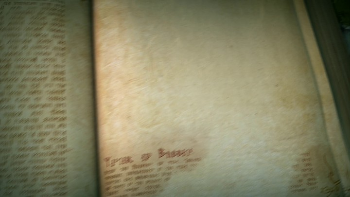 Bande-annonce de lancement du chapitre 4 de Runes of Magic