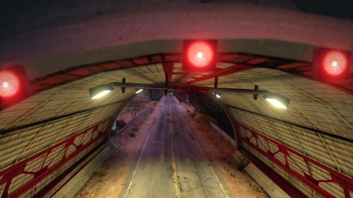 GC 2011 : Bande-annonce de Trackmania 2 Canyon