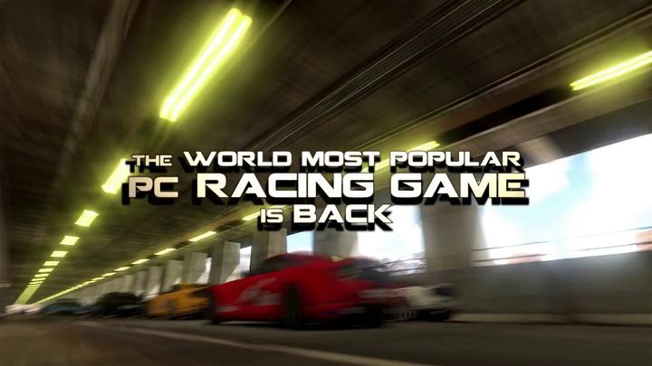 PAX Prime 2011 - Bande-annonce de Trackmania 2 Canyon