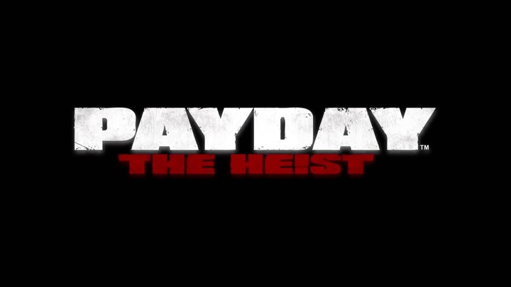 Aperçu des missions d'évasion de Pay Day: The Heist