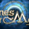 Aperçu de la mise à jour « les Âmes du Passé » de Runes of Magic