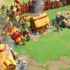 Aperçu de la civilisation celte d'Age of Empires Online