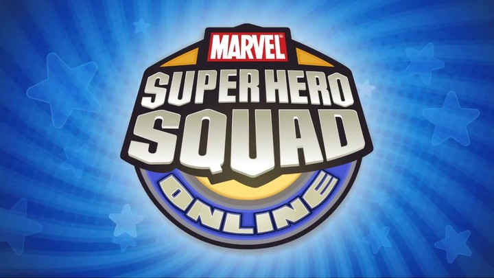 Aperçu de Daredevil dans Marvel Super Hero Squad Online