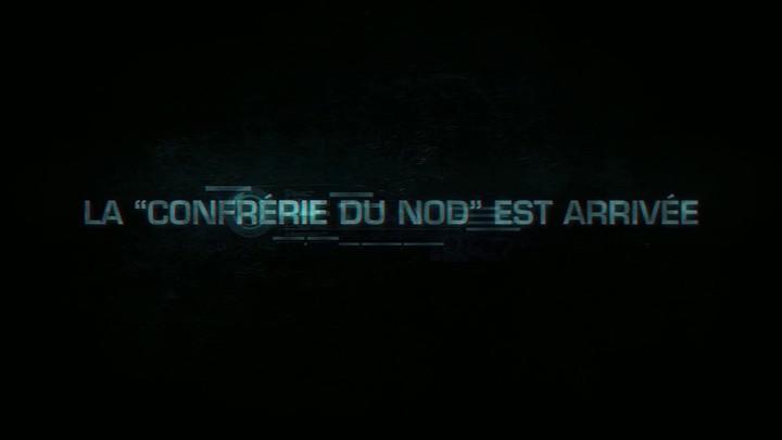 Bande-annonce de lancement de Command and Conquer Tiberium Alliances