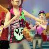 E3 2012 - Bande-annonce de Free Realms