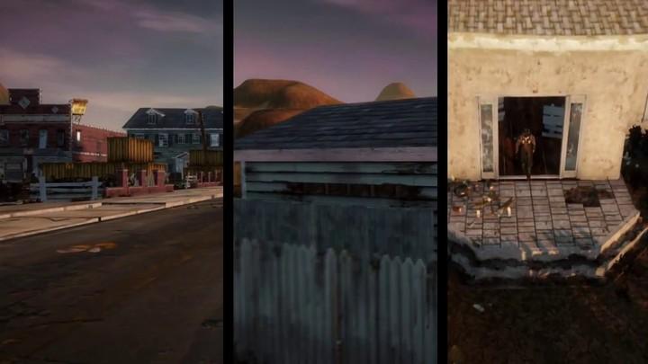 Next-G 2012 : Bande-annonce de Grimlands