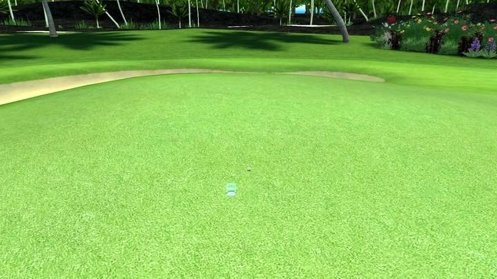 Bande-annonce de la saison 2 de GolfStar