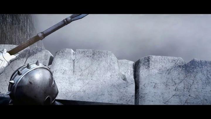 Bande-annonce de PWI: Sirens of War