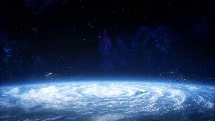 Bande-annonce cinématique de Phantasy Star Online 2 sur PS Vita