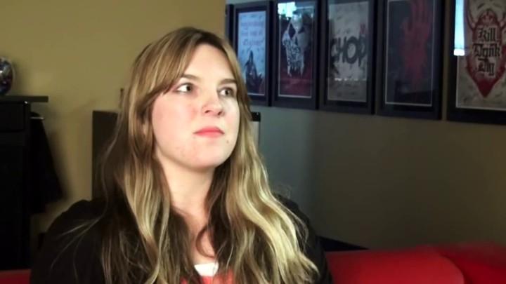 Journal des Développeurs #4 - Rencontre avec Michelle McArt et discussion sur le son d'Ultima Forever