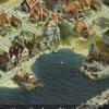 Dans les coulisses du studio Blue Byte : les monuments sur ANNO Online (VOSTFR)