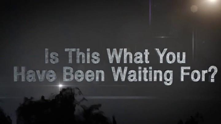 Teaser : la Nightstalker s'annonce dans C9 Seal