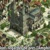 Présentation des nouveaux monuments dans Anno Online (VOSTFR)