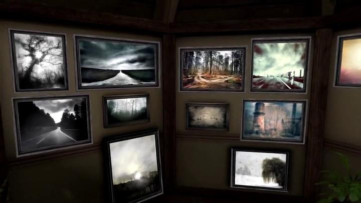 Second Life adopte l'Oculus Rift