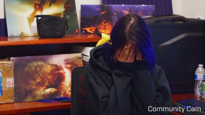 Insolite - Les développeurs de Firefall défient les joueurs