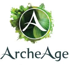 Logo-ArcheAge.jpg