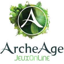 Logo-ArcheAge-JeuxOnLine.jpg