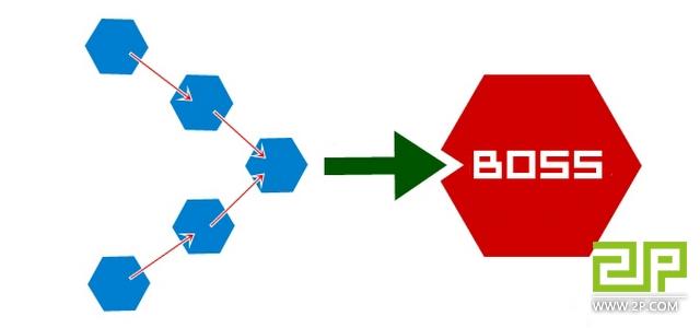 Formation3.jpg