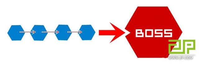 Formation2.jpg