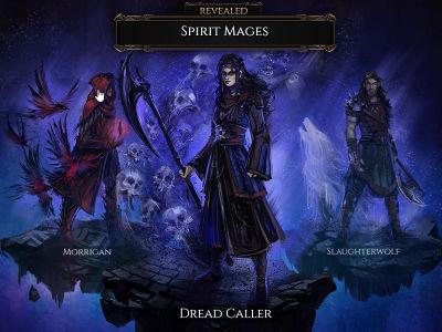 Spirit Mages.jpg