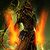 Flame-Warden-Pyroclastic-Overcharge.png