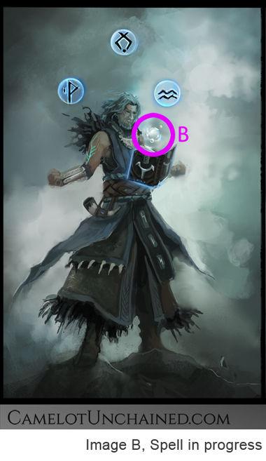 Mage rune B.jpeg