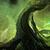 Druid-Hideous-Secret.png
