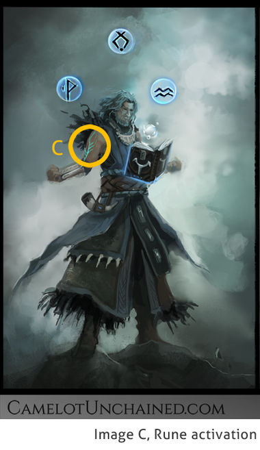 Mage rune C.jpeg