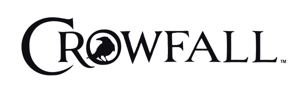 Crowfall logo.png
