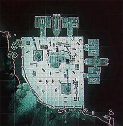 Map-quai-pvp.jpg