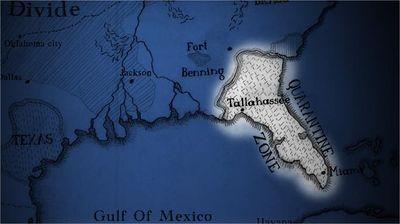 Carte-Floride.jpg