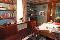 Residence-McCawley-3.jpg