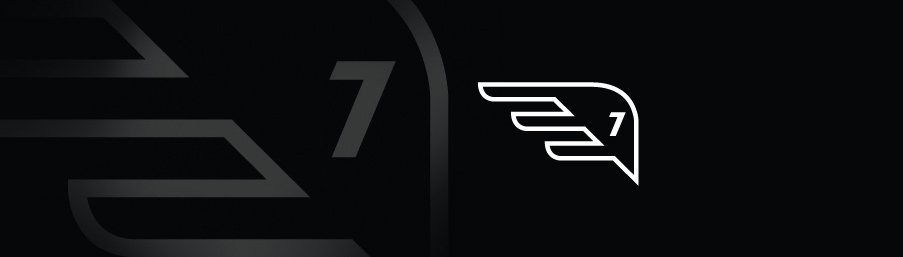 Factions - Seven Seraphs.jpg
