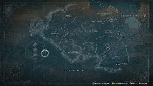 Vieille Russie - Carte.jpg