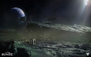 Carte - La Frontière - Lune.jpg
