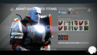 Carte - Tour - PNJ - Avant-Garde des Titans.png