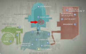 Spectre Defunt - Tour - Carte 2.jpg