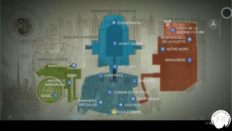 Carte - Tour - Plan.jpg