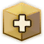 Building Tool-Add Tool.png