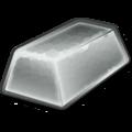 Metal-Silver Ingot.png