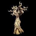 Prop-Dead medium desert tree.png