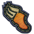 Accessory-Pendant of the Outrider.png