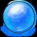 Stone-Blue Lumicite.png