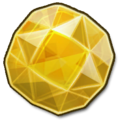 Gemstone-Agate.png