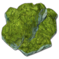 Prop-Mossy old growth rock 2.png