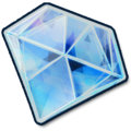 Gemstone-Diamond.png